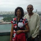 Marvin & Brenda Bobbitt_cropped